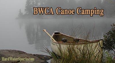 BWCA FAQs
