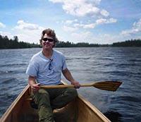 st paul canoe rental