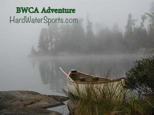 bwca outfitter