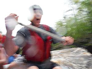 mn_rafting