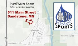 511 main street sandstone minnesota - baddple board rental